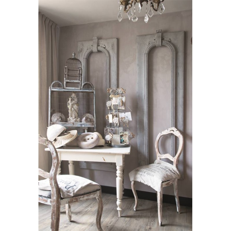 Boudoir atmosphere amp plenty of brocante by jeanne d arc living